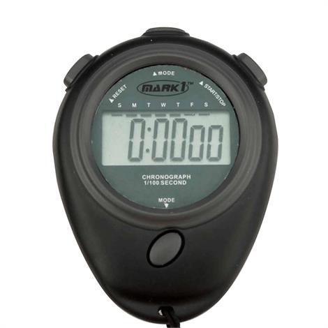 Buy 24 Hour Combination Stopwatch