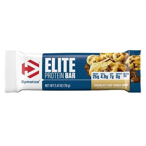 Dymatize Elite Protein Bars
