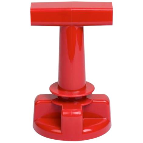 Buy Freedom Gas Cap Wrench