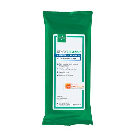 Buy Medline ReadyCleanse Perineal Care Cleansing Cloth