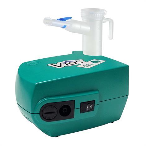 Pari Vios LC Plus Adult Aerosol Nebulizer Compressor