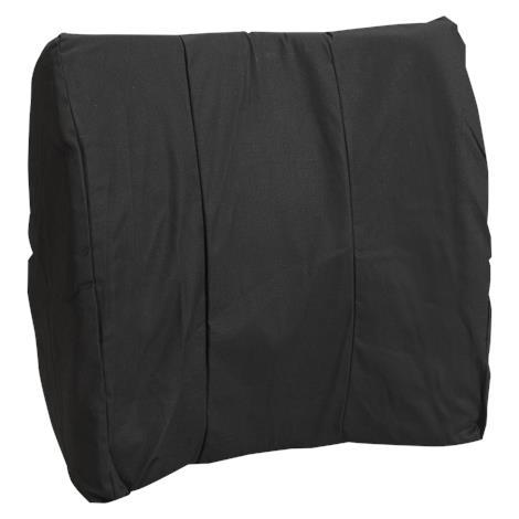 Bilt-Rite Lumbar Cushion Pillow