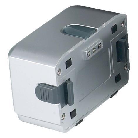 Buy Devilbiss Traveler Portable Compressor Nebulizer System Replacement Battery Pack