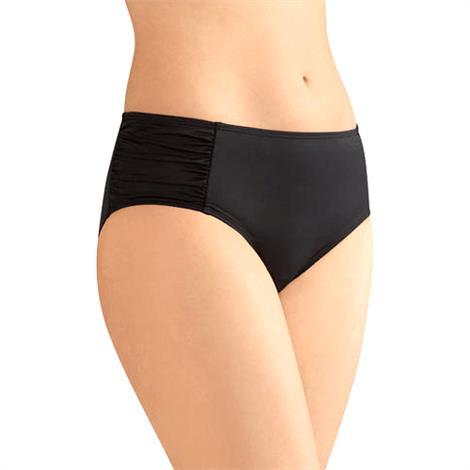 Buy Amoena Cocos Medium Height Swim Panty