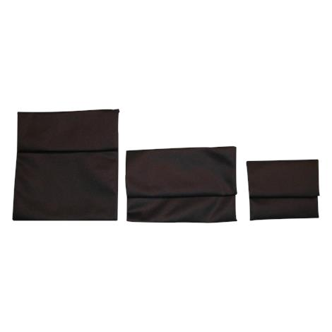 Flat-D Odor Containment Bag Variety Pack