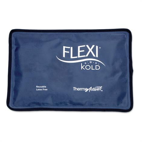FlexiKold Reusable Gel Cold Pack