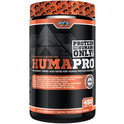 Buy ALR Huma Pro Dietary Supplement Drink