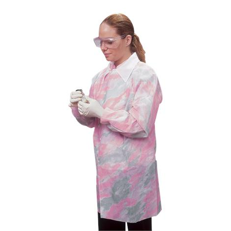 Covidien Kendall ChemoPlus Protective Smock