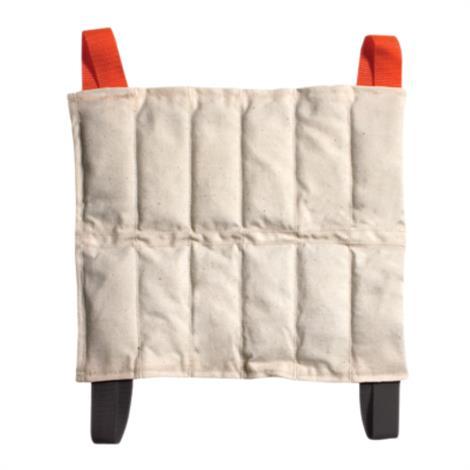 Buy Relief Pak HotSpot Moist Heat Pack