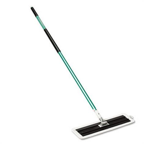 Buy 3M Easy Scrub Flat Mop Tool