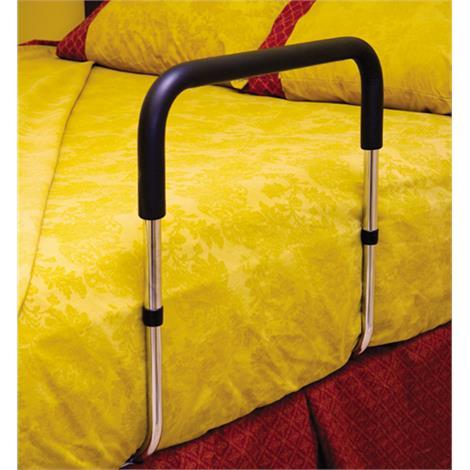 Essential Medical Endurance Height Adjustable Hand Bed Rail