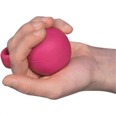 Mabis DMI Firm Rehab Exercise Ball