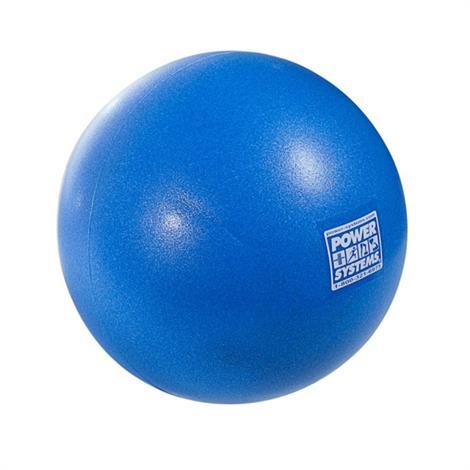 Power System Poz-A-Ball