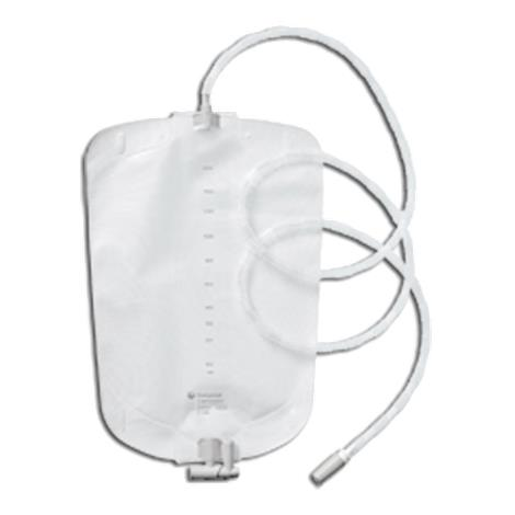 Coloplast Moveen Bedside Night Drainage Bag