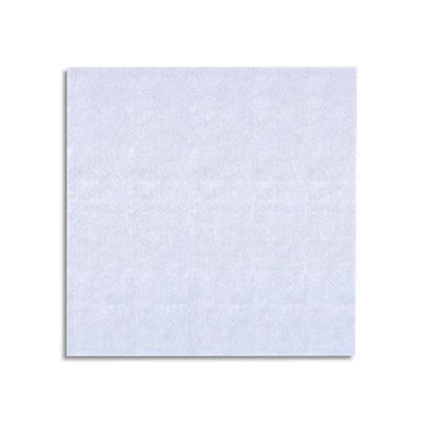 Covidien Kendall ChemoSorb Low Lint Towel