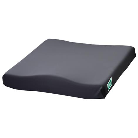Posey Deluxe Molded Foam Cushions with LiquiCell Interface Technology