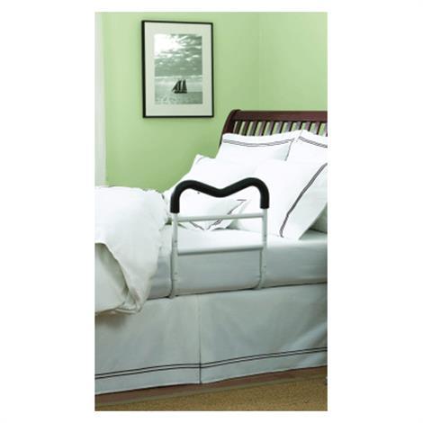 Clarke M-Rail Bedside Handrail