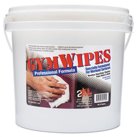 Buy 2XL Gym Wipes Professional