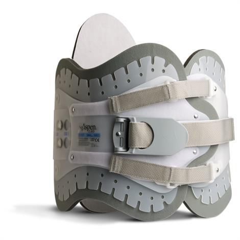 Aspen Lumbosacral Bracing System