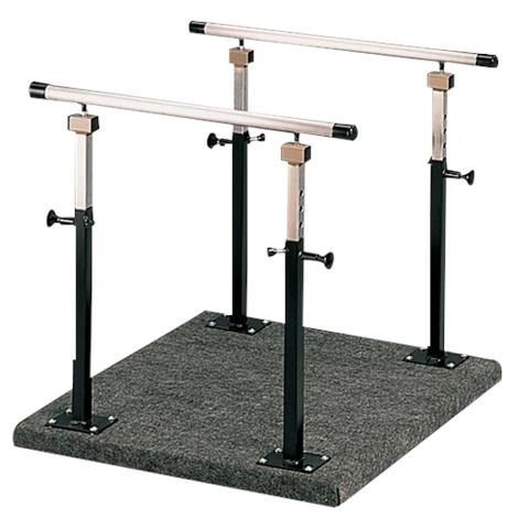 Clinton Adjustable Balance Platform