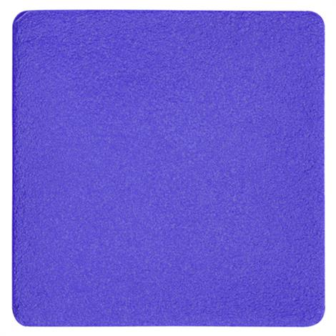 Hydrofera Blue Classic Foam Dressing With Moisture Retentive Film