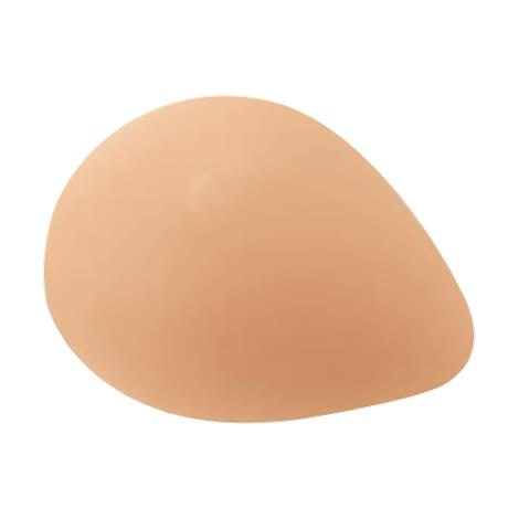 Classique 2005 Teardrop Post Mastectomy Silicone Breast Form