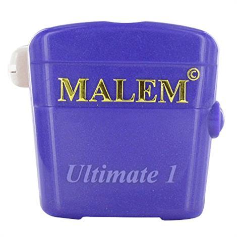 Malem Wearable Enuresis Alarm