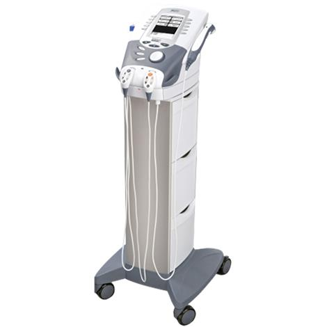 Chattanooga Intelect Legend XT 4 Channel Electrotherapy System