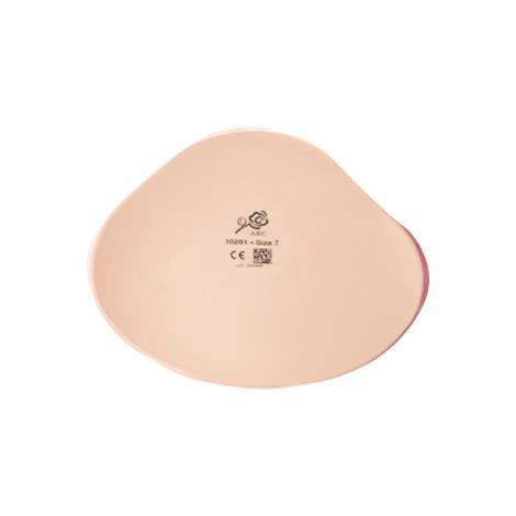 Buy ABC 10281 Symmetric Air Breast Form