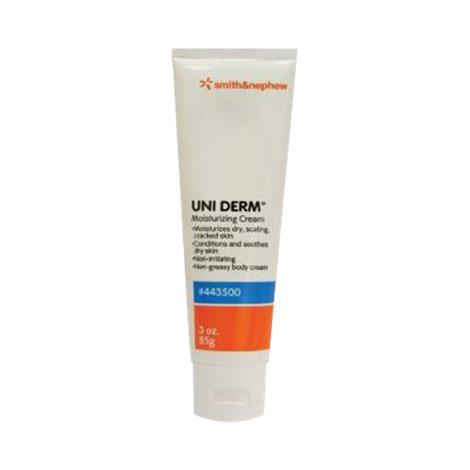 Buy Smith & Nephew UniDerm Moisturizing Cream