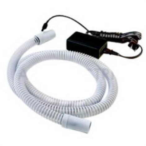 Buy AG Industries Hybernite Rainout Control System