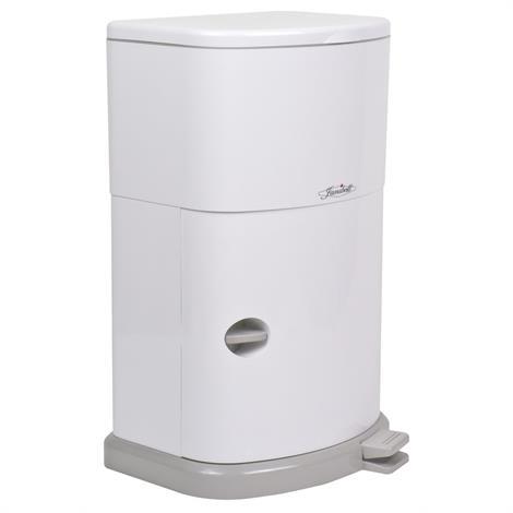 Janibell Akord M330DA Adult Incontinence Disposal System
