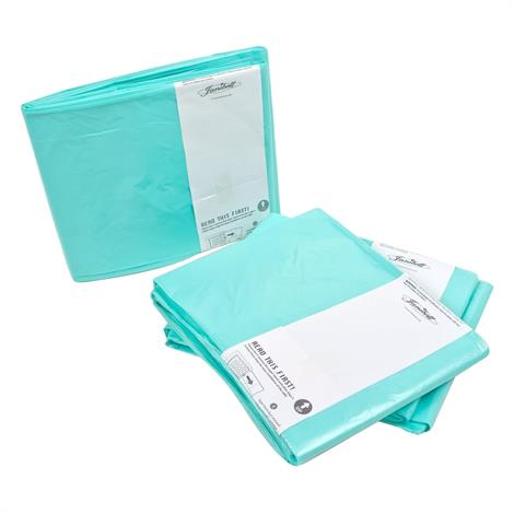Buy Janibell Akord 2 Pack Liner Refills for Akord Slim 280 Series