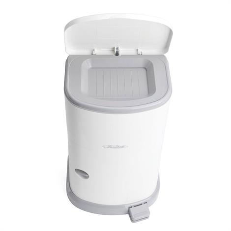 Buy Janibell Akord Slim M280DA Adult Incontinence Disposal System