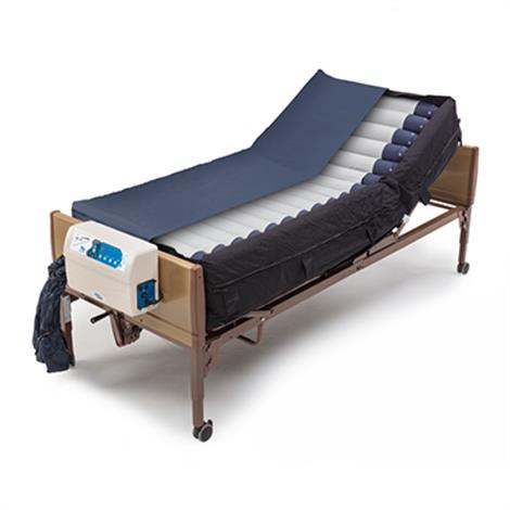 Buy Invacare microAIR MA900 Lateral Rotation Low Air Loss Mattress System
