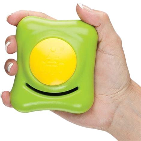 Gripbuddy Hand Exercise System