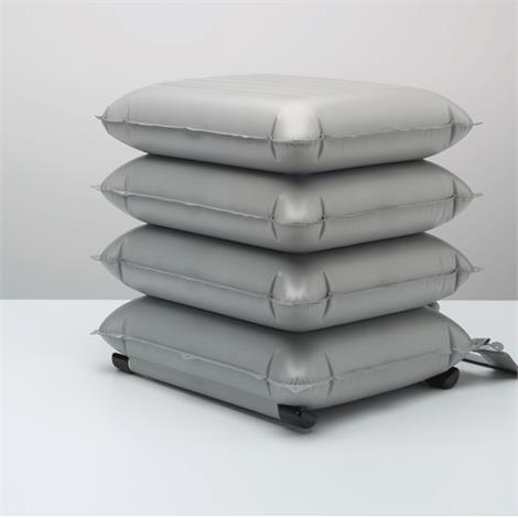 Mangar ELK Lifting Cushion
