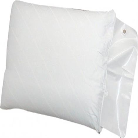 Hudson Medical Comfort Cloud Air Pillow
