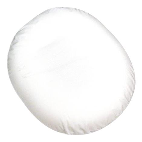 Carex Foam Invalid Cushion
