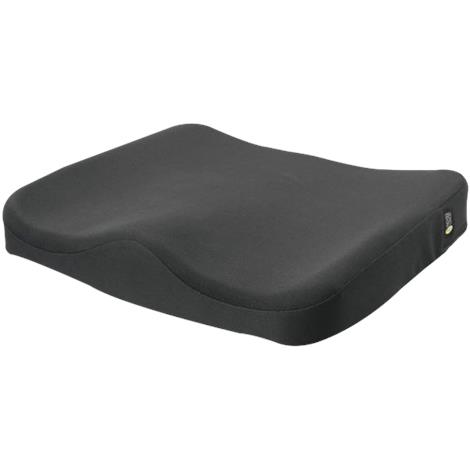 The Comfort Company Premier Comfort Molded Contoured Foam Cushion