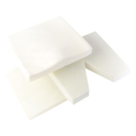 Bilt-Rite Standard Foam Cushion