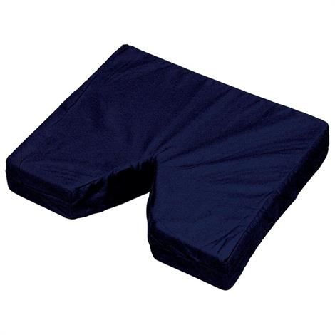Buy Mabis DMI Coccyx Seat Cushion