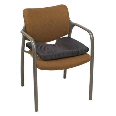 Mabis DMI Contoured Coccyx Cushion