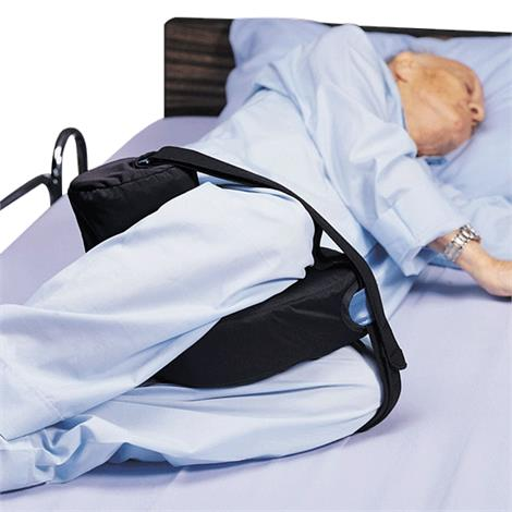 Skil-Care Abductor Or Contracture Cushion