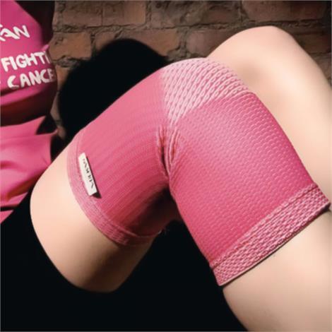 Buy Vulkan Advanced Elastic Knee Support for Women