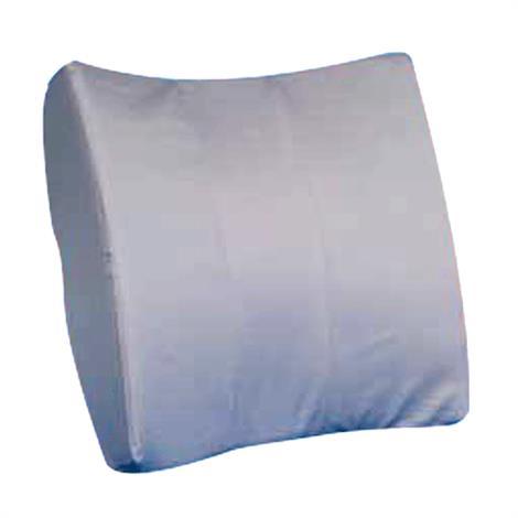 Hermell Softeze Memory Foam Lumbar Cushion
