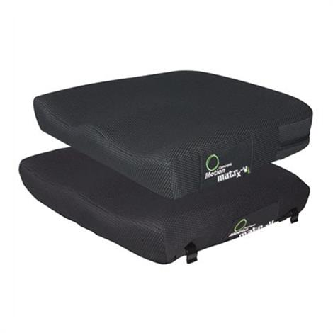 Invacare Matrx-Vi Foam Cushion