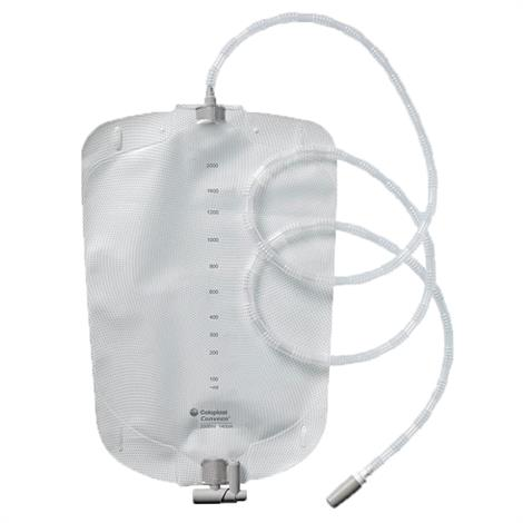 Coloplast Moveen Bedside Night Drainage Bag
