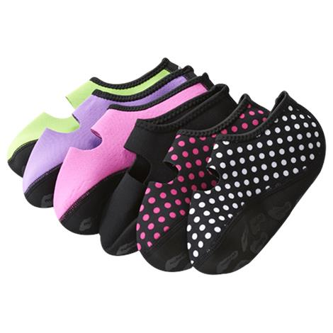 OPTP Nufoot Slippers For Women