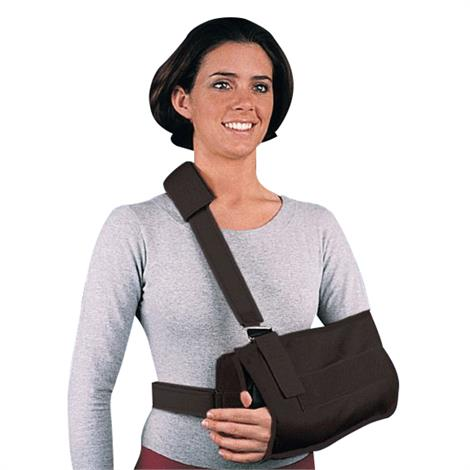 Rolyan 25 Degree Abduction Sling